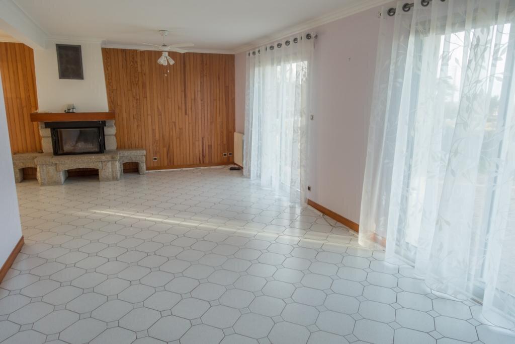 Maison à vendre 6 150m2 à Penvénan vignette-3
