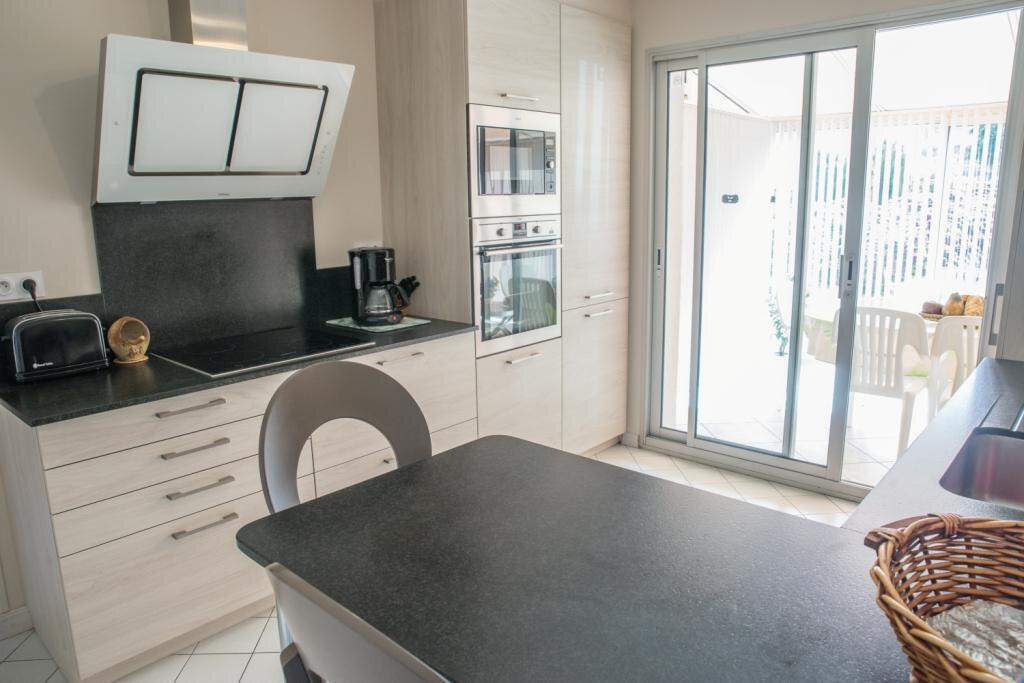 Maison à vendre 6 150m2 à Penvénan vignette-4