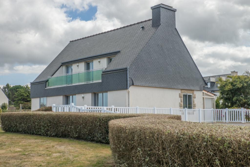 Maison à vendre 6 150m2 à Penvénan vignette-9