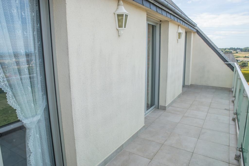 Maison à vendre 6 150m2 à Penvénan vignette-10