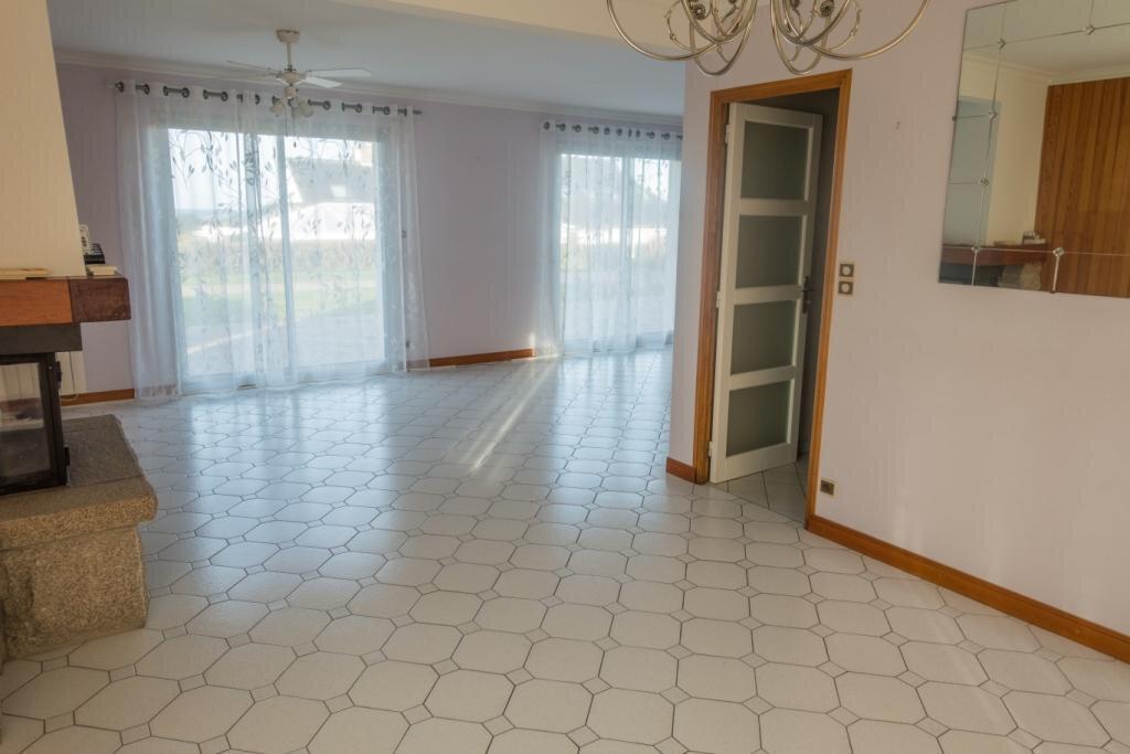 Maison à vendre 6 150m2 à Penvénan vignette-11