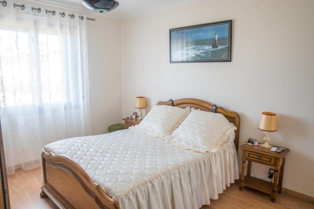 Maison à vendre 6 150m2 à Penvénan vignette-14