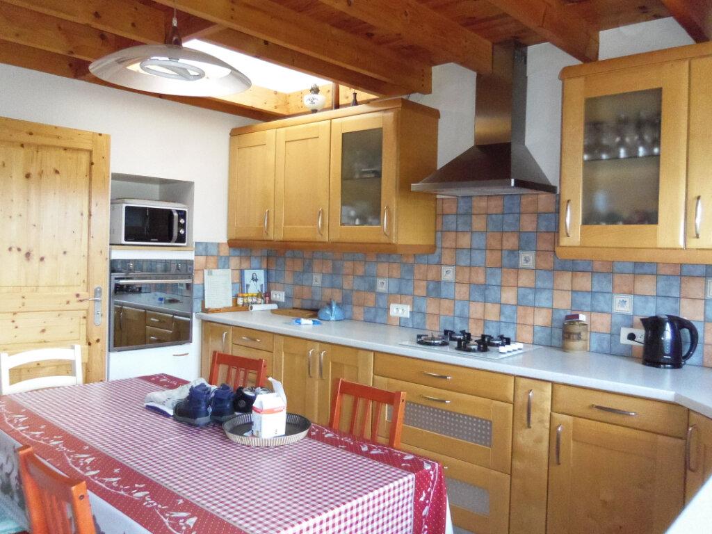 Maison à vendre 6 169m2 à Ploubezre vignette-2