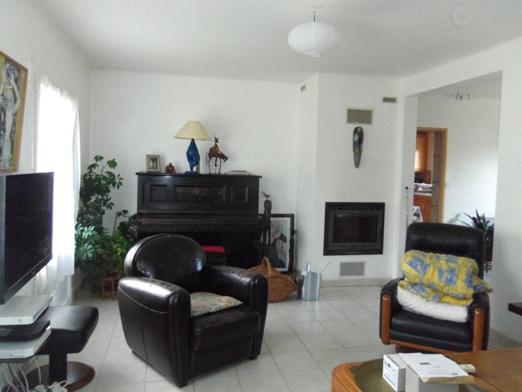 Maison à vendre 6 169m2 à Ploubezre vignette-3