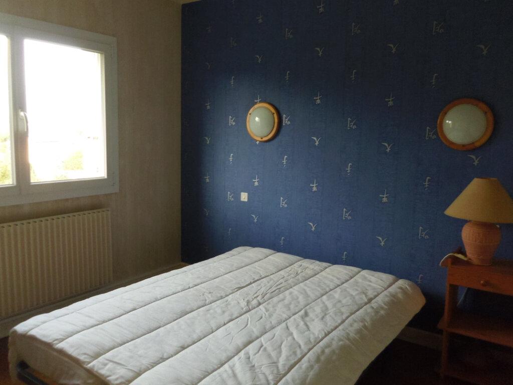 Maison à vendre 6 169m2 à Ploubezre vignette-5