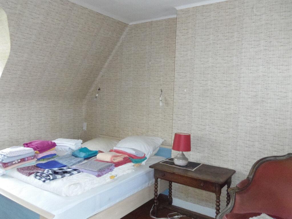 Maison à vendre 6 169m2 à Ploubezre vignette-9