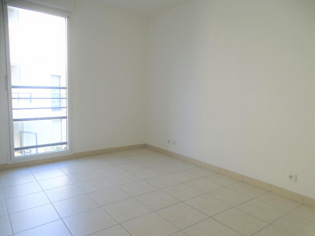 Appartement à vendre 3 55m2 à Perros-Guirec vignette-5