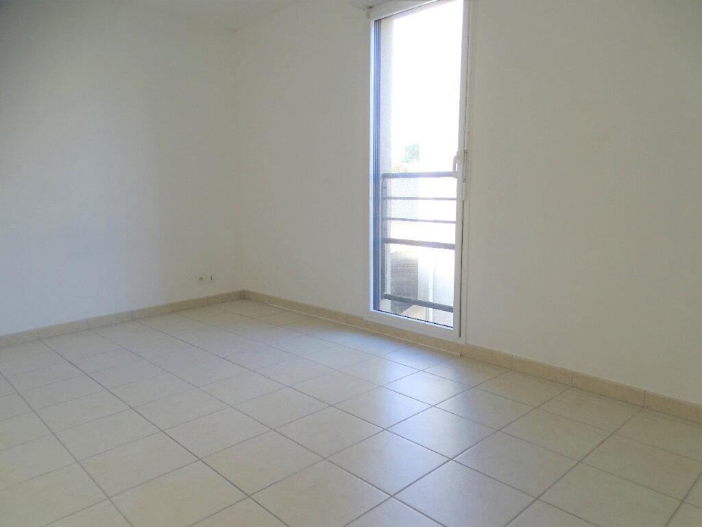 Appartement à vendre 3 55m2 à Perros-Guirec vignette-6