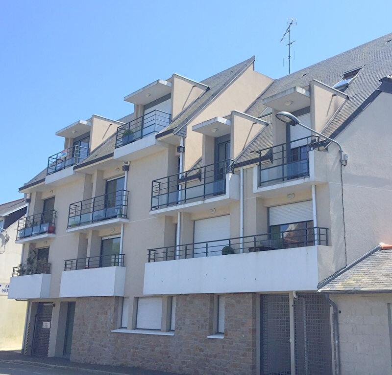 Appartement à vendre 3 55m2 à Perros-Guirec vignette-7