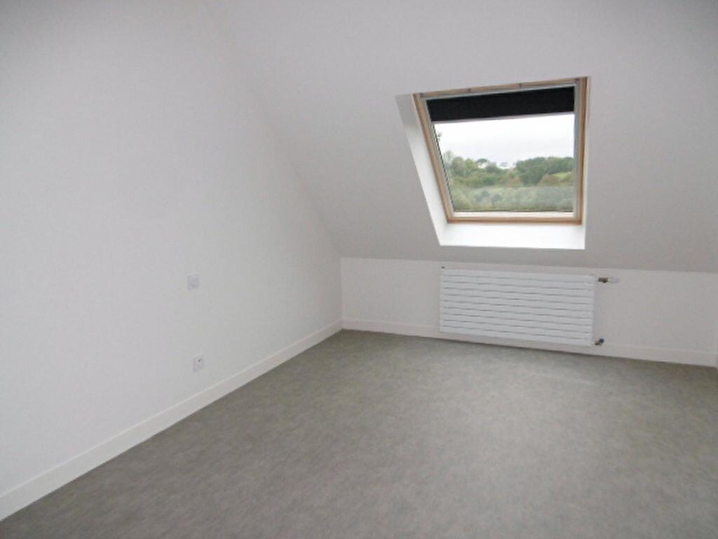 Maison à vendre 4 91m2 à Lannion vignette-7