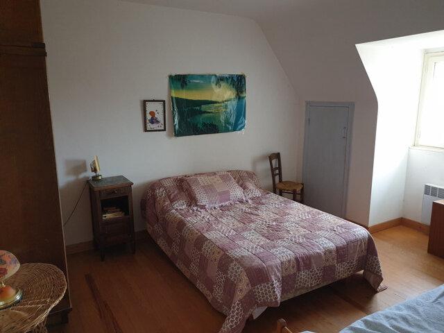 Maison à vendre 5 145m2 à Trégastel vignette-6