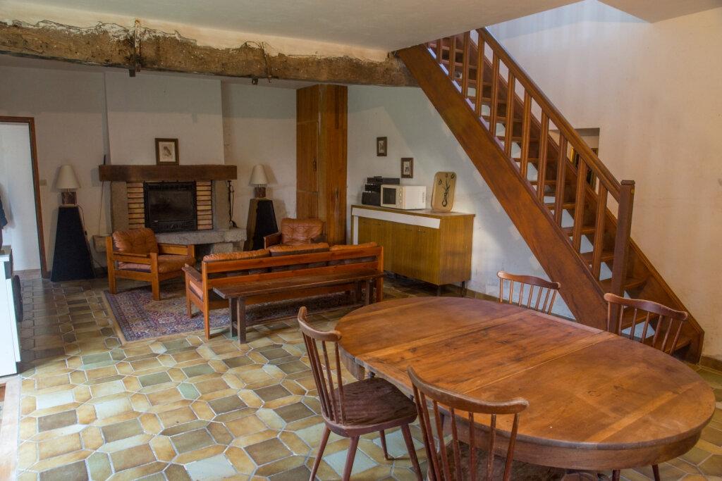 Maison à vendre 6 145m2 à Minihy-Tréguier vignette-2