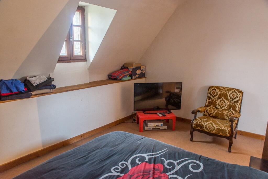 Maison à vendre 6 145m2 à Minihy-Tréguier vignette-4