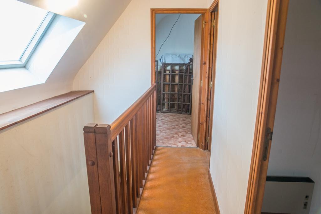 Maison à vendre 6 145m2 à Minihy-Tréguier vignette-14