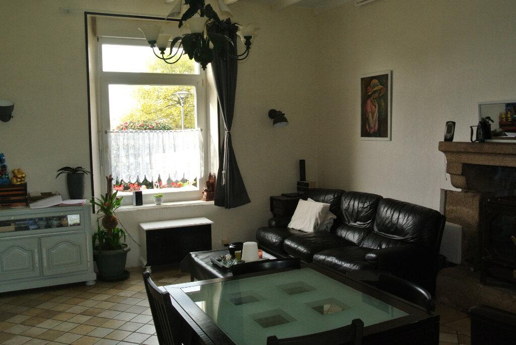 Maison à vendre 6 137m2 à Lannion vignette-2