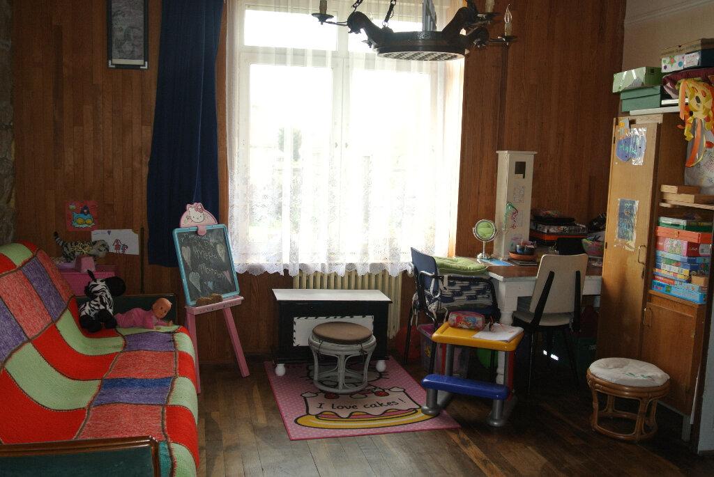 Maison à vendre 6 137m2 à Lannion vignette-11