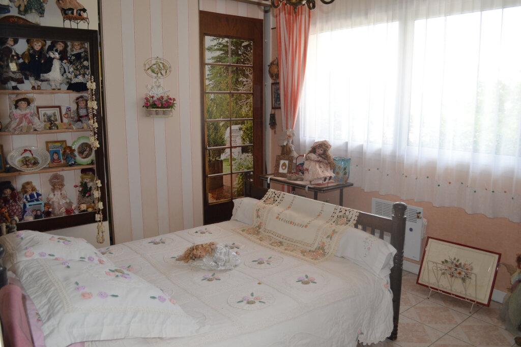 Maison à vendre 5 120m2 à Perros-Guirec vignette-6