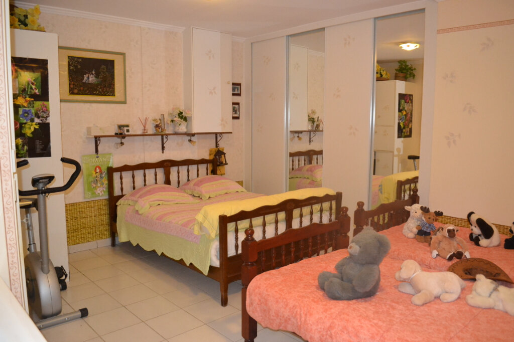 Maison à vendre 5 120m2 à Perros-Guirec vignette-8