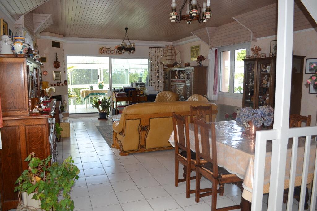 Maison à vendre 5 120m2 à Perros-Guirec vignette-10