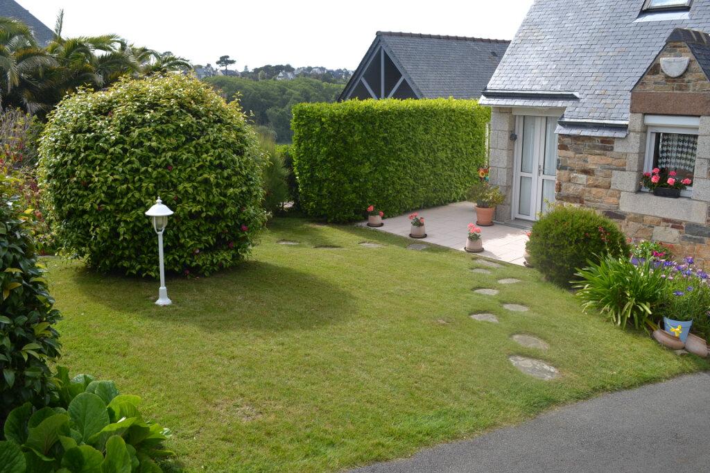 Maison à vendre 5 120m2 à Perros-Guirec vignette-14