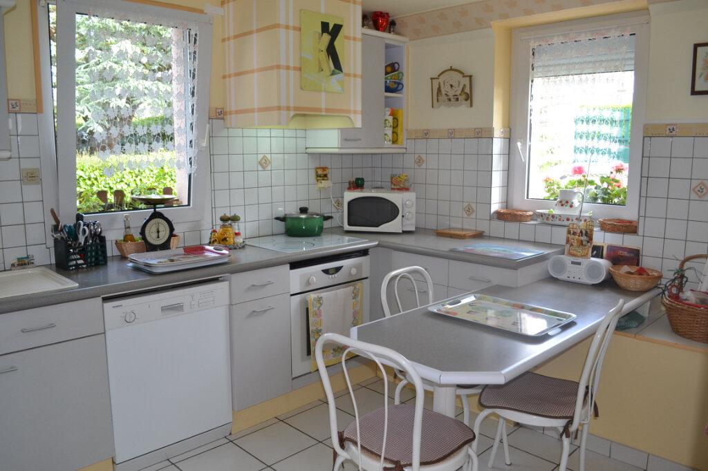 Maison à vendre 5 120m2 à Perros-Guirec vignette-16