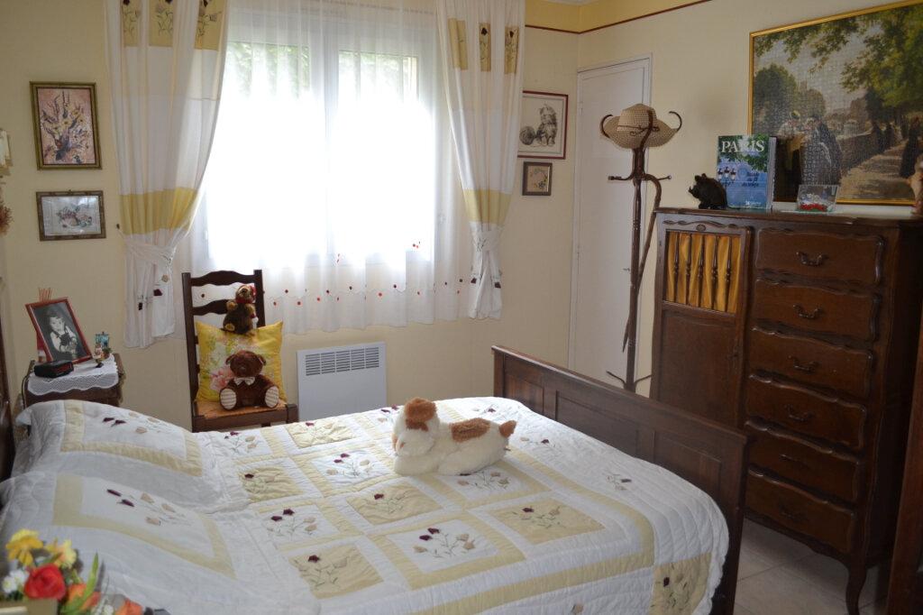 Maison à vendre 5 120m2 à Perros-Guirec vignette-18