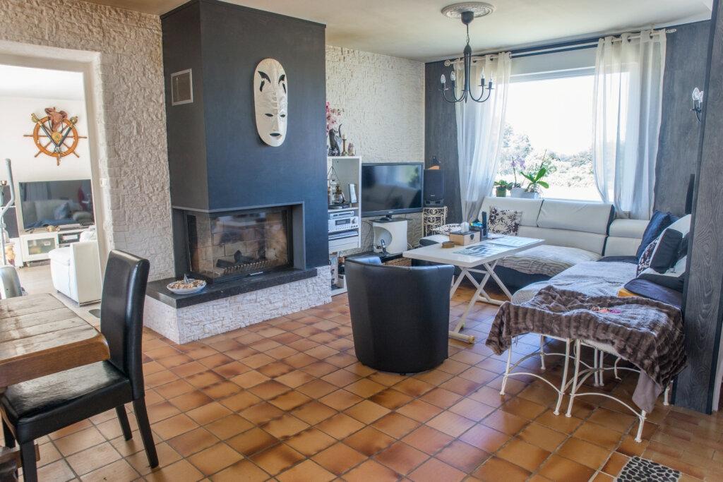 Maison à vendre 6 120m2 à Trélévern vignette-13