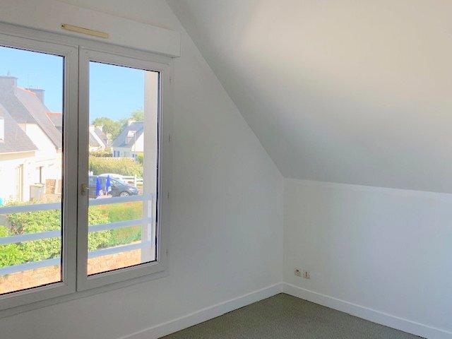 Maison à louer 5 84.45m2 à Plougrescant vignette-6