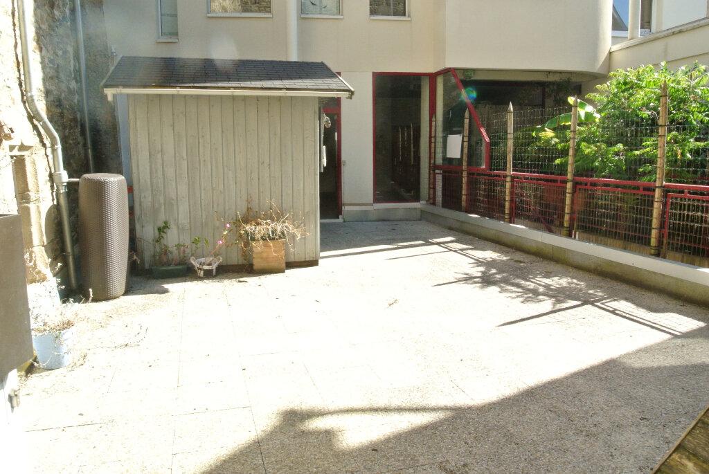 Appartement à vendre 3 145m2 à Lannion vignette-4