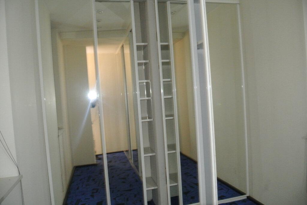 Appartement à vendre 3 145m2 à Lannion vignette-10