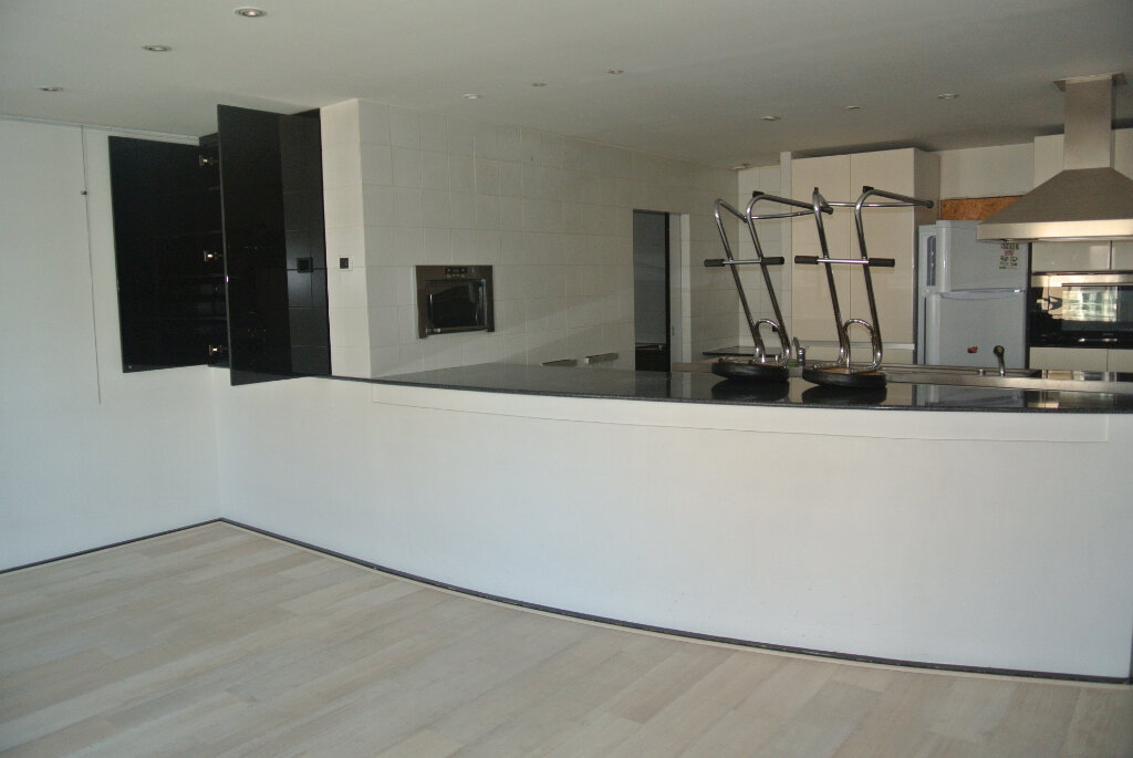 Appartement à vendre 3 145m2 à Lannion vignette-14