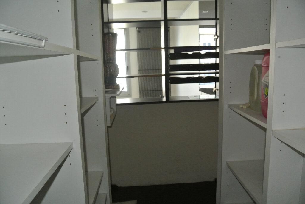 Appartement à vendre 3 145m2 à Lannion vignette-16