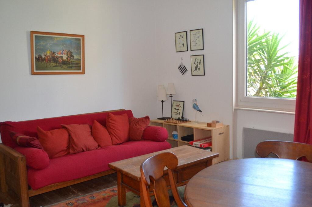 Maison à vendre 3 65m2 à Perros-Guirec vignette-2