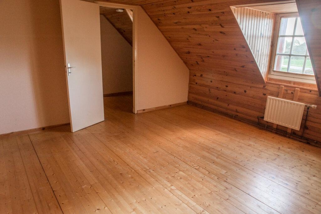 Maison à vendre 4 85m2 à Coatréven vignette-7