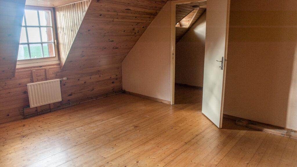 Maison à vendre 4 85m2 à Coatréven vignette-8