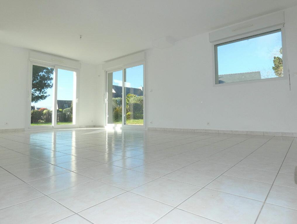 Maison à vendre 5 109m2 à Perros-Guirec vignette-2