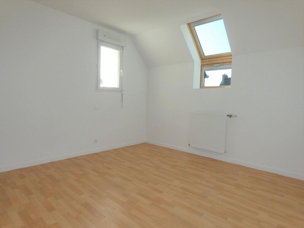 Maison à vendre 5 109m2 à Perros-Guirec vignette-3