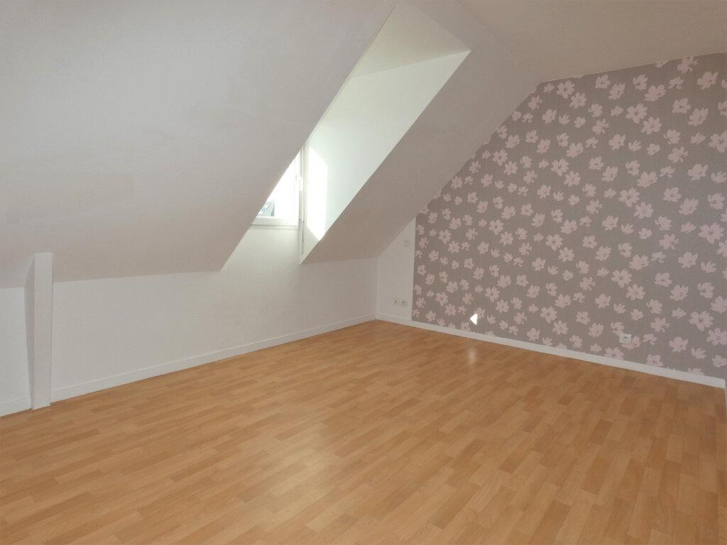 Maison à vendre 5 109m2 à Perros-Guirec vignette-6
