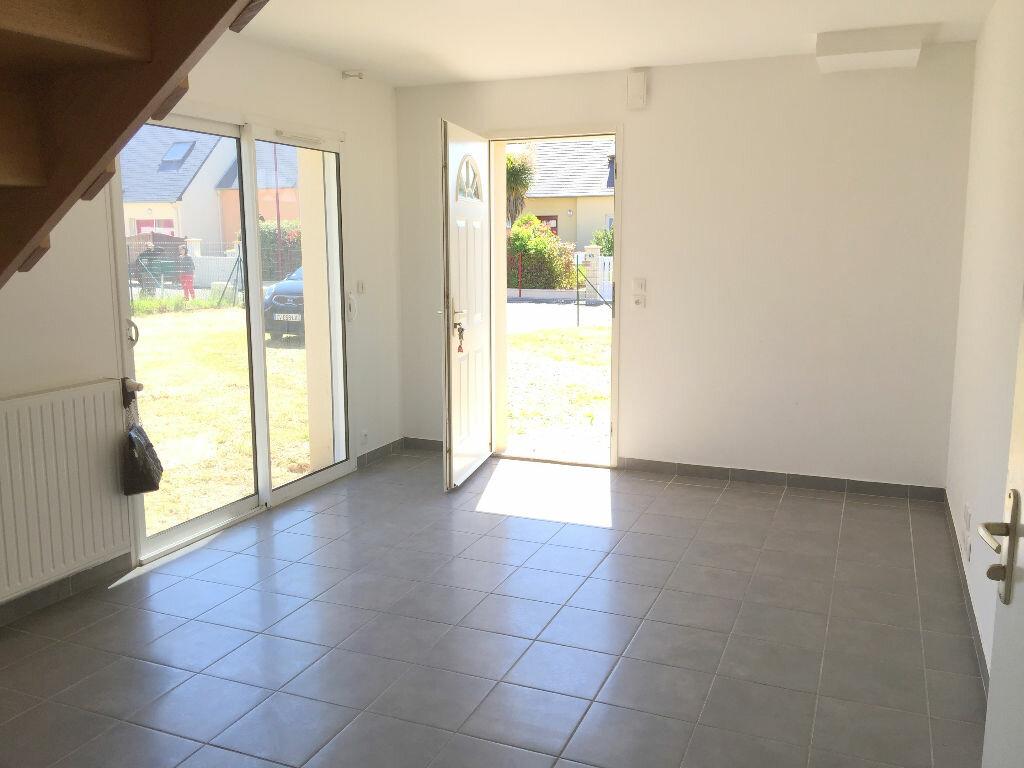 Maison à vendre 4 76m2 à Rospez vignette-4