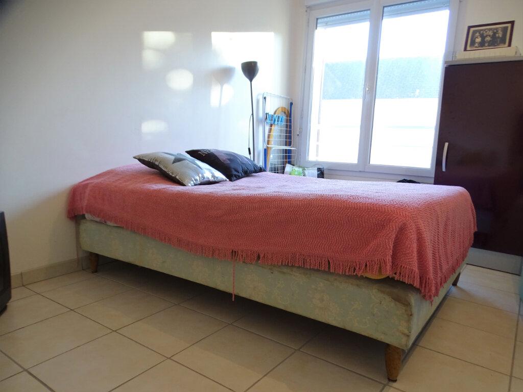 Appartement à vendre 2 41m2 à Perros-Guirec vignette-4