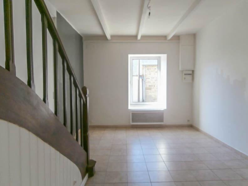 Maison à vendre 5 110m2 à Penvénan vignette-2