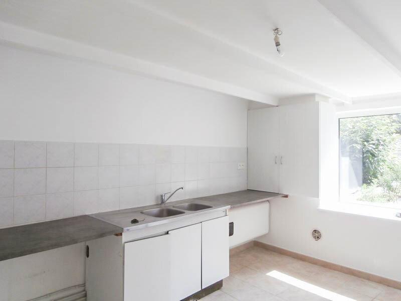 Maison à vendre 5 110m2 à Penvénan vignette-3