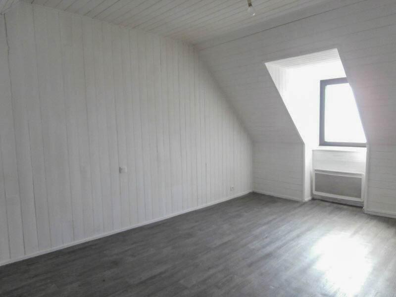Maison à vendre 5 110m2 à Penvénan vignette-4