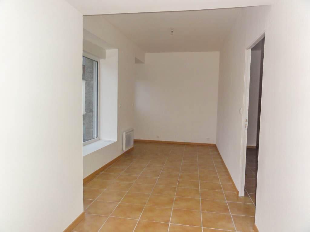 Maison à vendre 5 110m2 à Penvénan vignette-10