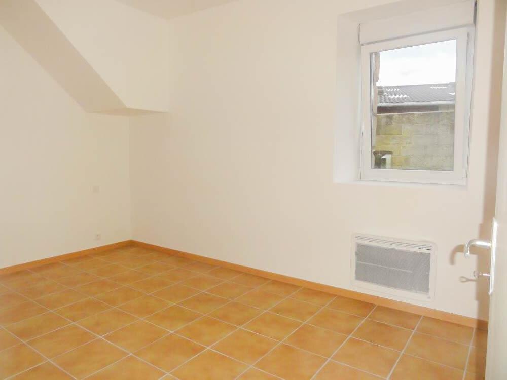 Maison à vendre 5 110m2 à Penvénan vignette-12