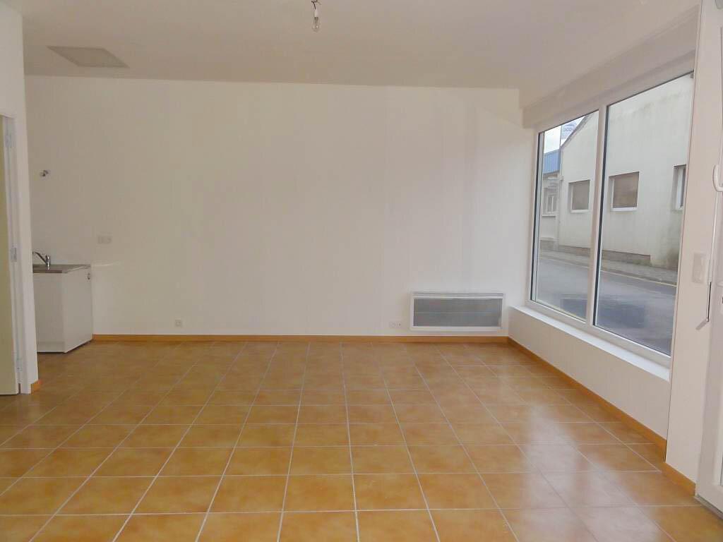 Maison à vendre 5 110m2 à Penvénan vignette-13