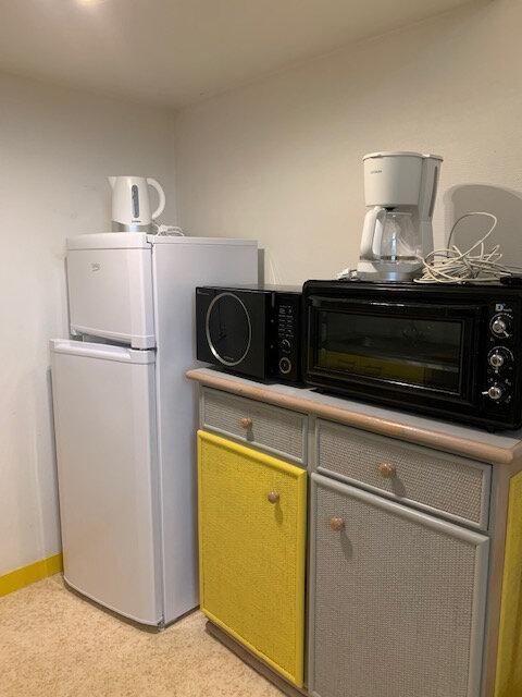 Appartement à louer 3 48.28m2 à Tréguier vignette-4