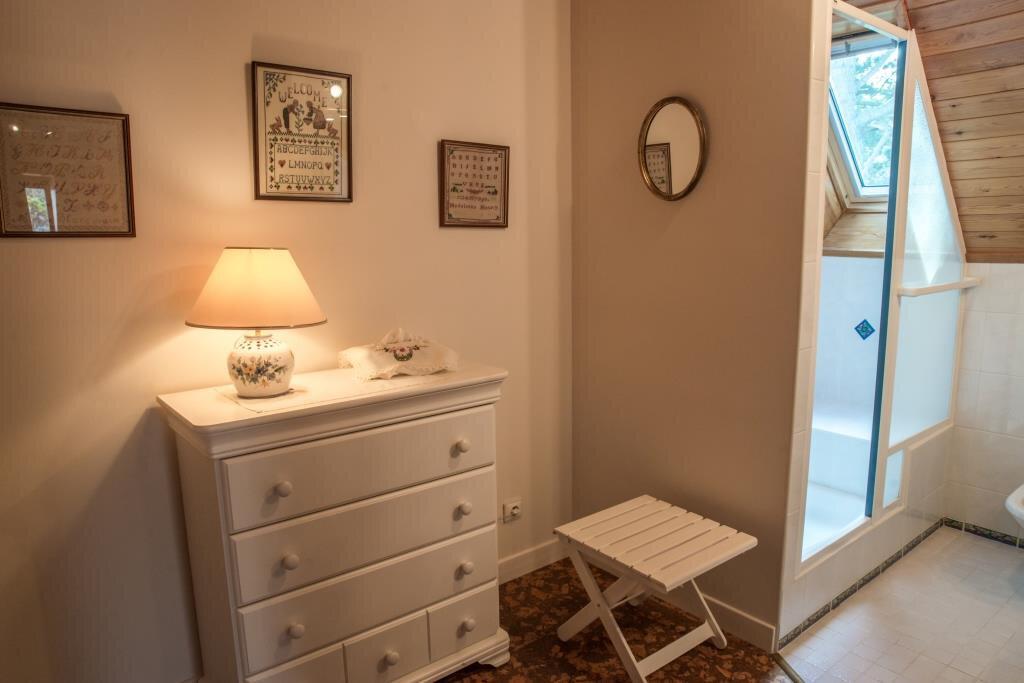 Maison à vendre 6 205m2 à Trévou-Tréguignec vignette-15