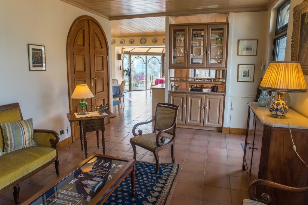 Maison à vendre 6 205m2 à Trévou-Tréguignec vignette-18