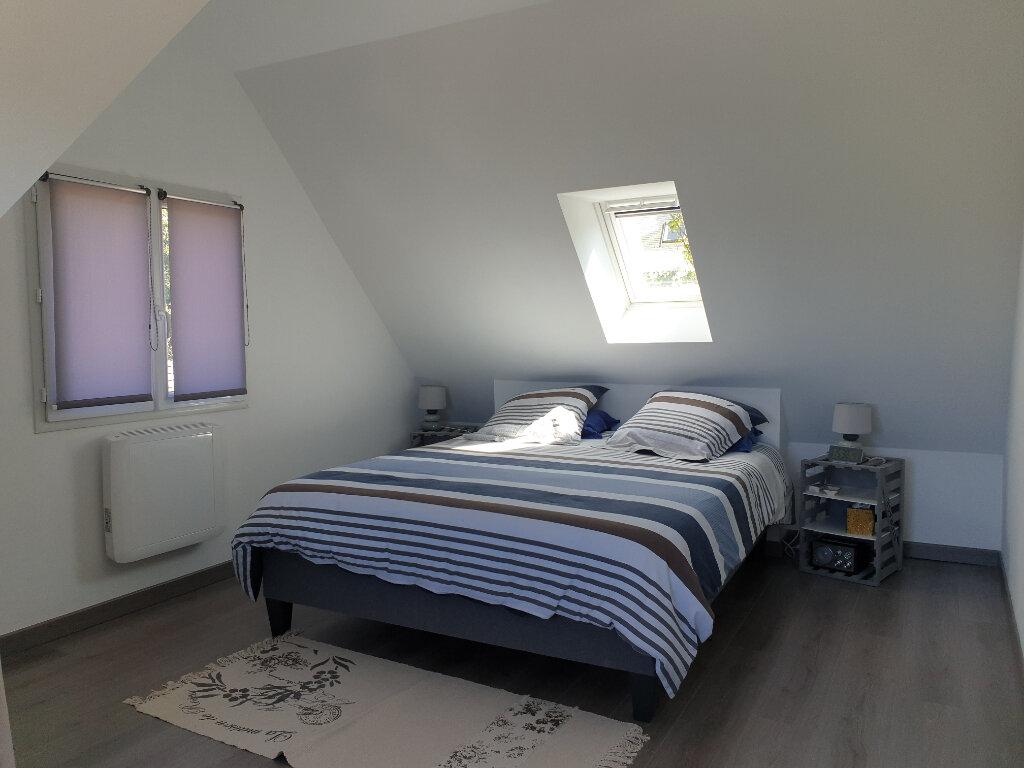 Maison à vendre 3 72m2 à Pleumeur-Bodou vignette-4
